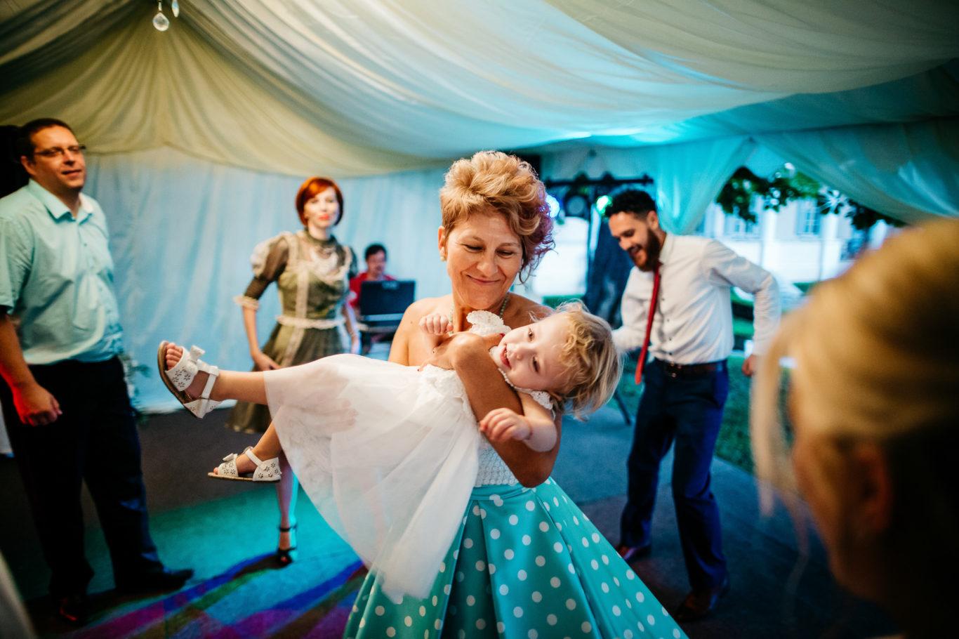 0586-fotografie-nunta-conacul-apafi-ana-simion-fotograf-ciprian-dumitrescu-dc1_0079-2