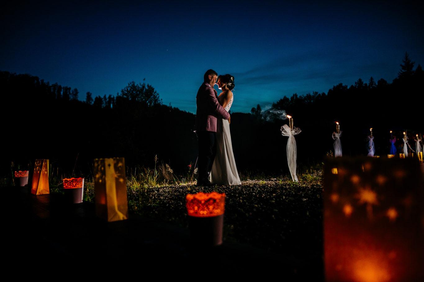 0587-fotografie-nunta-valea-de-pesti-vero-dani-fotograf-ciprian-dumitrescu-cd2_1620