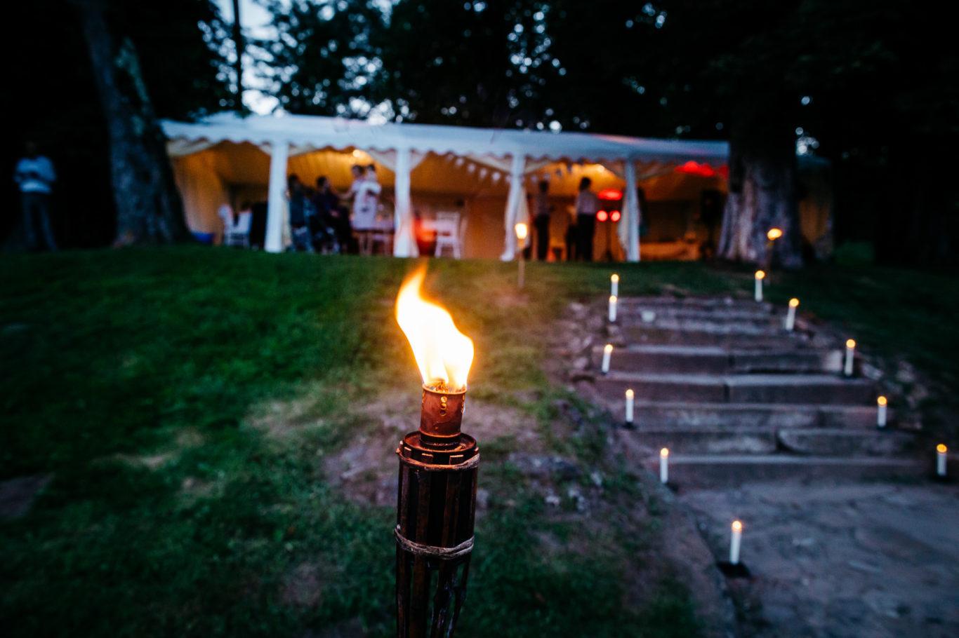 0591-fotografie-nunta-conacul-apafi-ana-simion-fotograf-ciprian-dumitrescu-dc1_0094-2