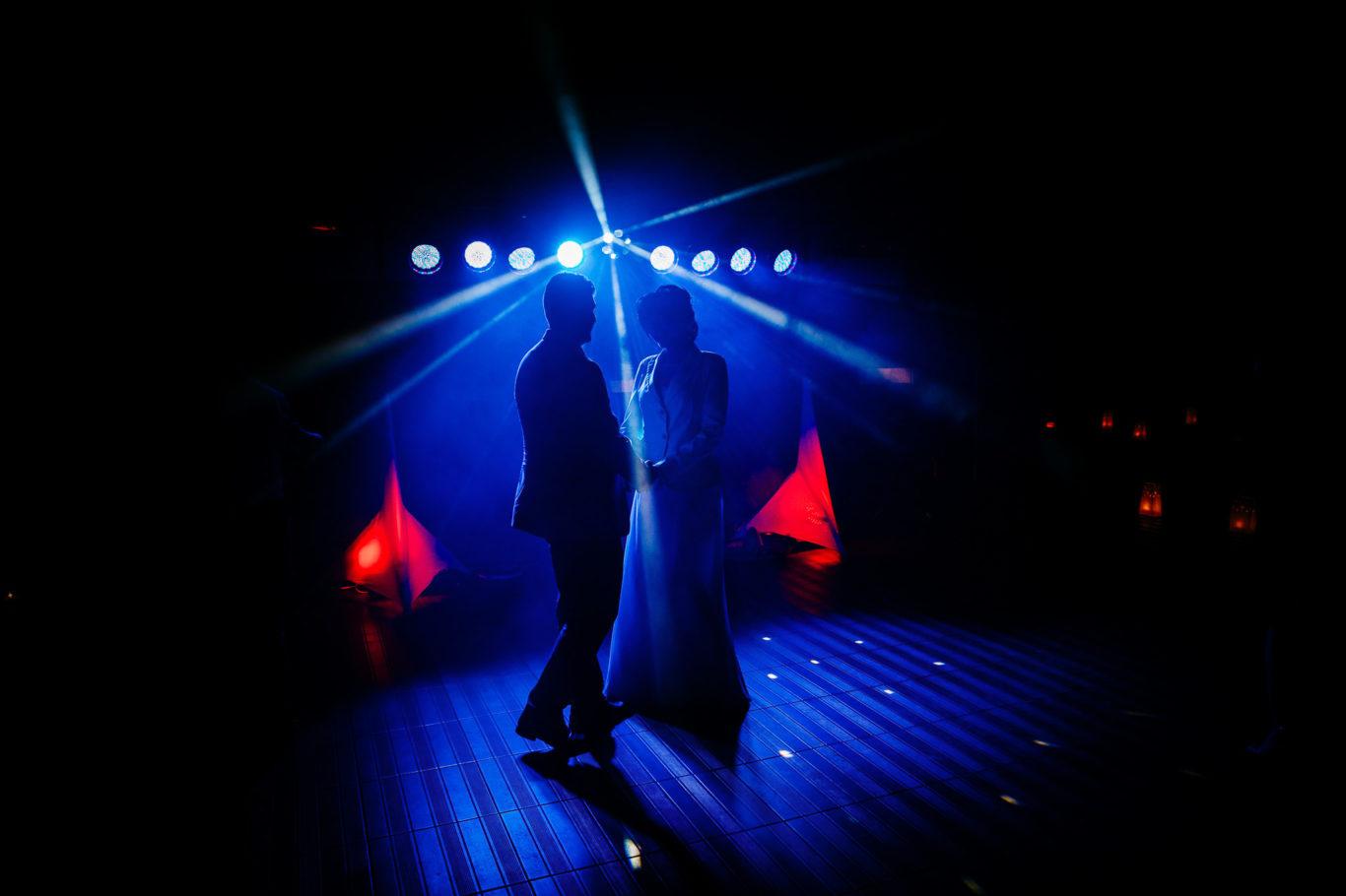 0606-fotografie-nunta-valea-de-pesti-vero-dani-fotograf-ciprian-dumitrescu-cd2_1741