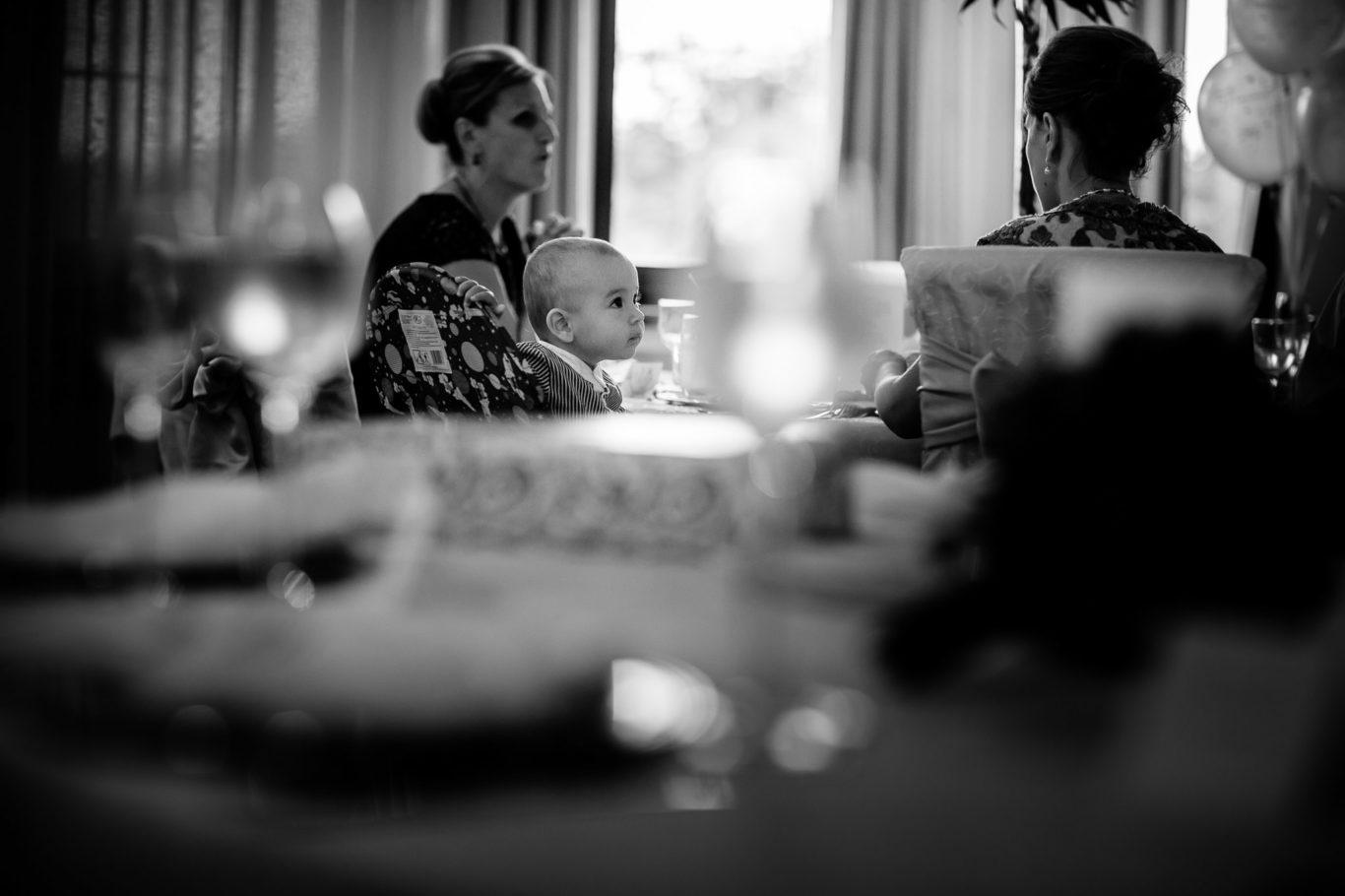 0615-fotografie-nunta-bucuresti-dana-radu-fotograf-ciprian-dumitrescu-dc1_4150