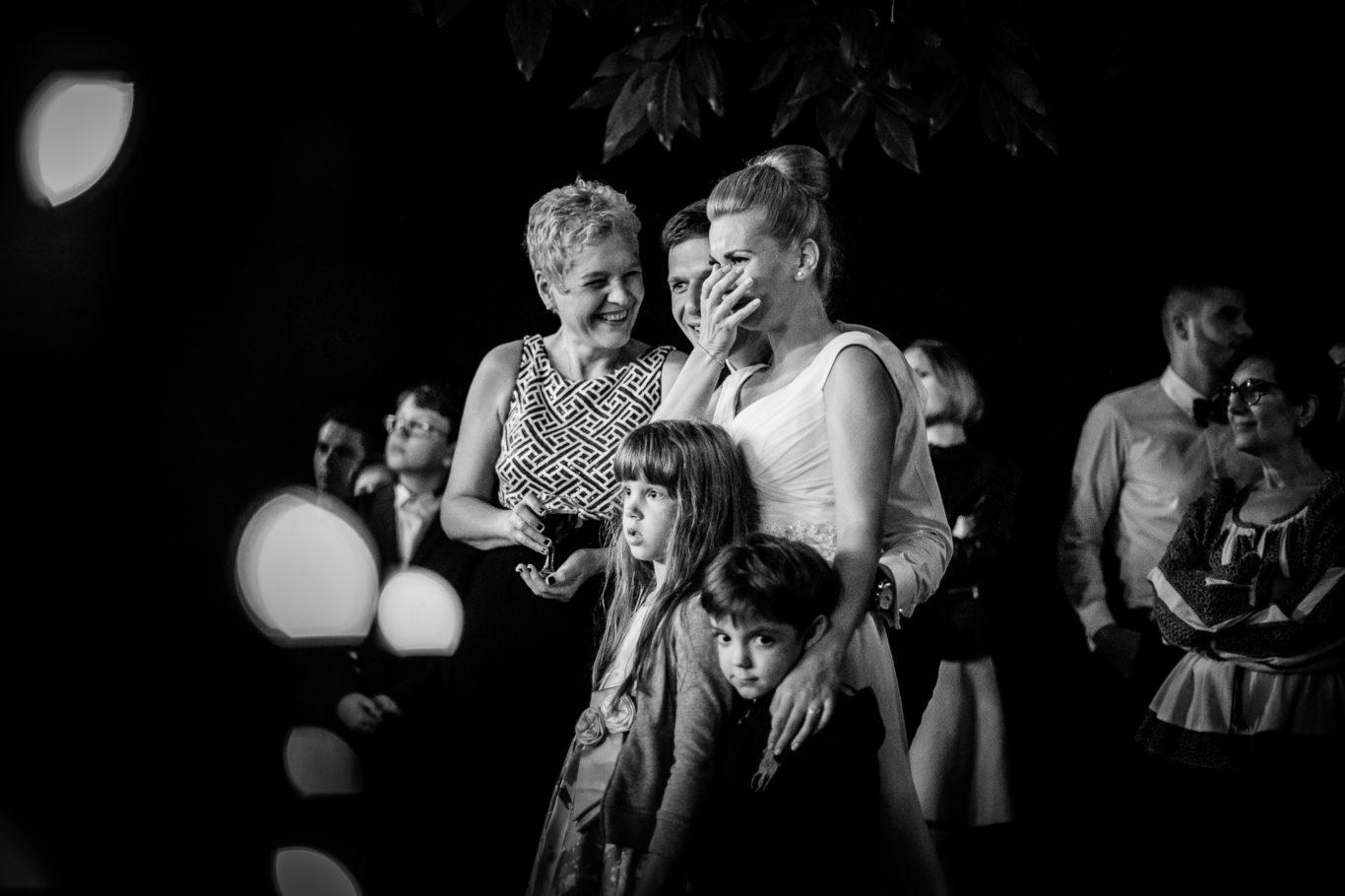 0624-fotoreportaj-nunta-conacul-maldar-cristina-stefan-fotograf-ciprian-dumitrescu-cd2_3937