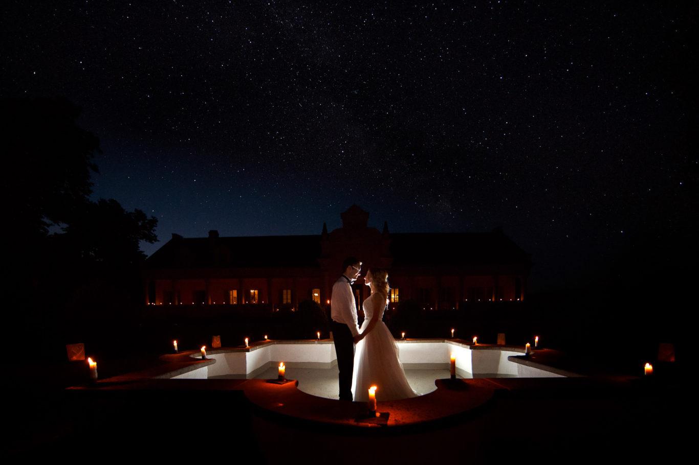 0630-fotografie-nunta-conacul-apafi-ana-simion-fotograf-ciprian-dumitrescu-cd2_1102
