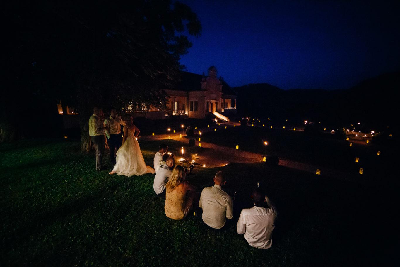0633-fotografie-nunta-conacul-apafi-ana-simion-fotograf-ciprian-dumitrescu-cd2_1107