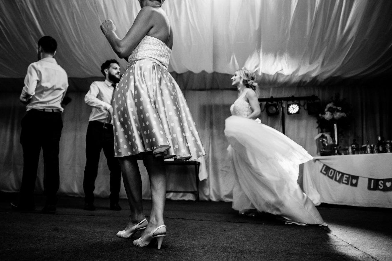 0637-fotografie-nunta-conacul-apafi-ana-simion-fotograf-ciprian-dumitrescu-dc1_0229-2