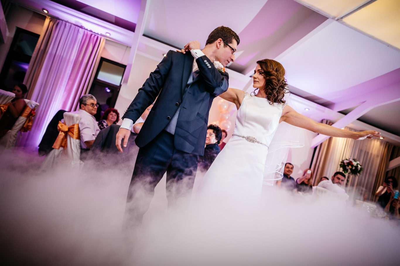 0671-fotografie-nunta-bucuresti-dana-radu-fotograf-ciprian-dumitrescu-dc1_4225