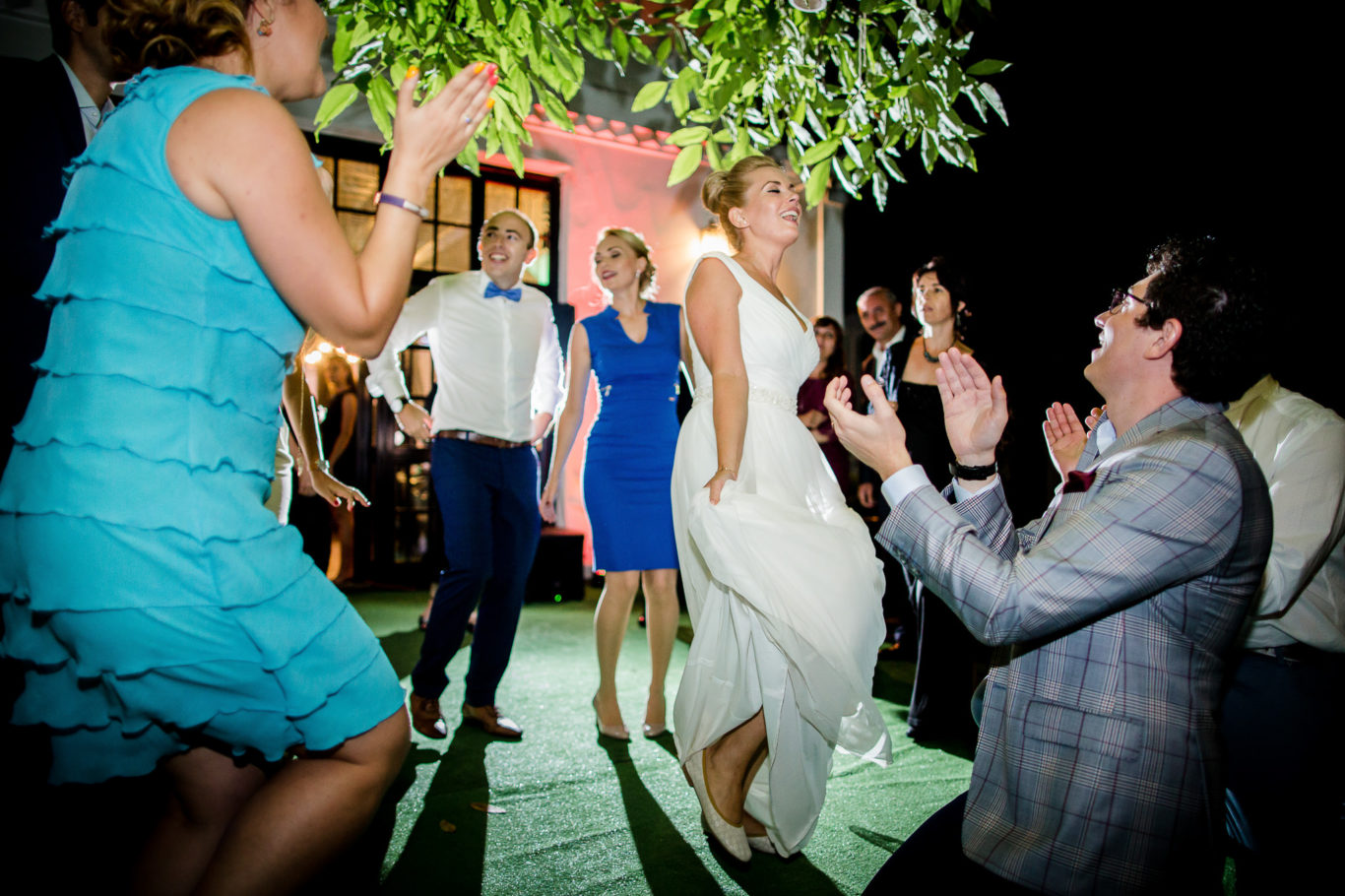 0699-fotoreportaj-nunta-conacul-maldar-cristina-stefan-fotograf-ciprian-dumitrescu-dc1_3156
