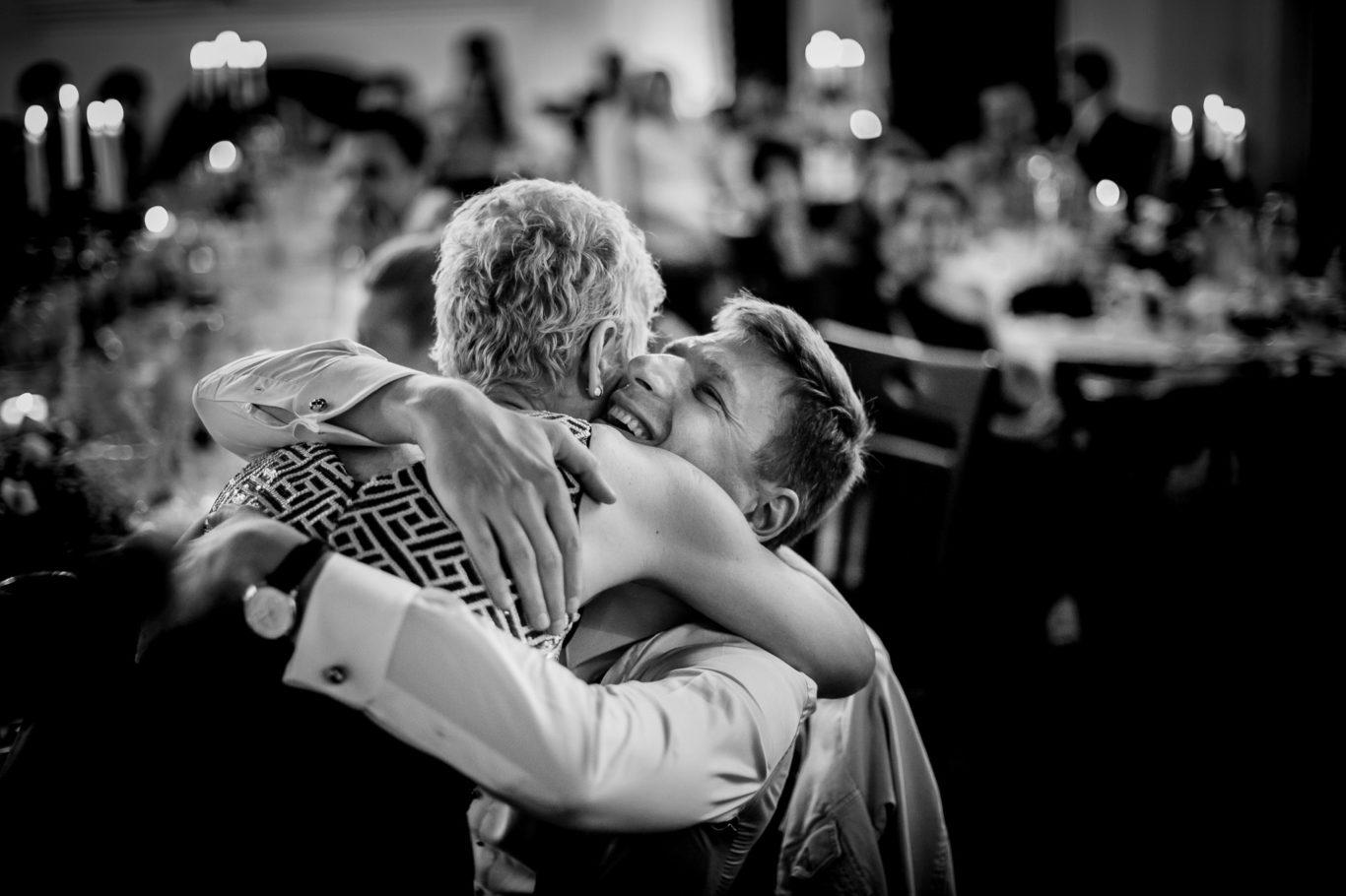 0756-fotoreportaj-nunta-conacul-maldar-cristina-stefan-fotograf-ciprian-dumitrescu-cd2_4092