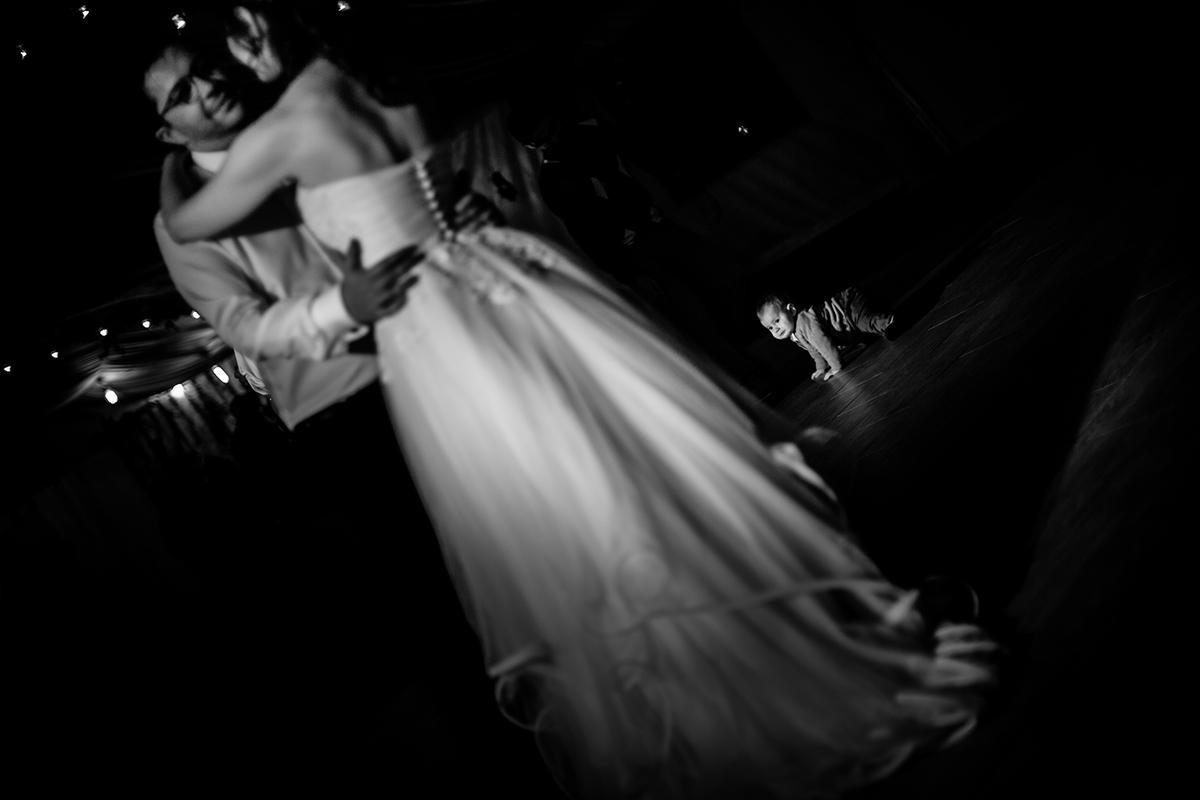 Jurnal fotografie - Ciprian Dumitrescu