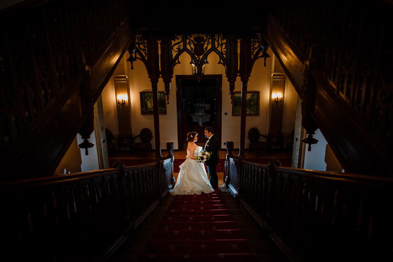Nunta la palat - Simone + Marius - fotograf Ciprian Dumitrescu
