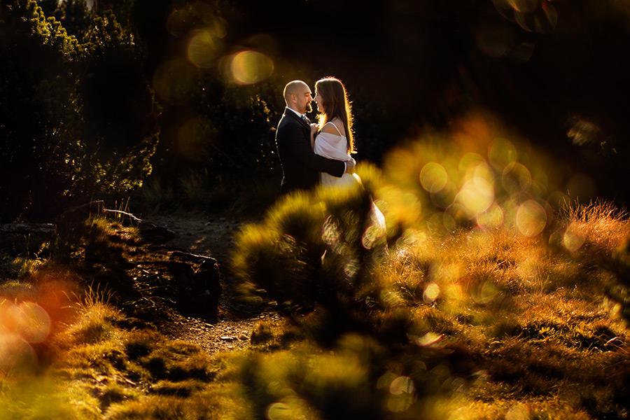 Fotograf nunta - Andreea & Vlad - Bucuresti