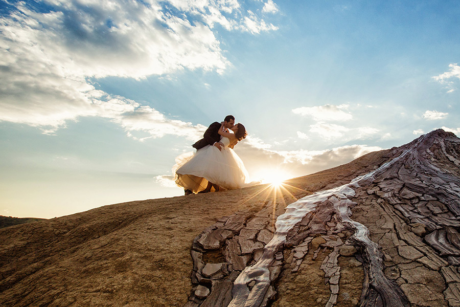 Fotograf nunta Buzau - Oana & Stefan