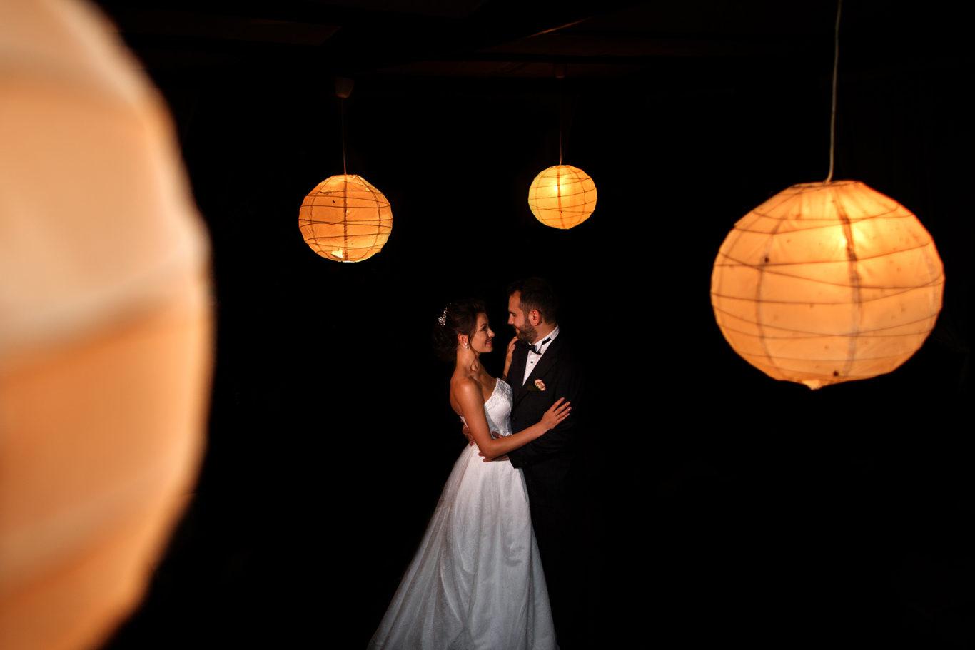 Nunta La Seratta - Adriana & Dan - fotograf Ciprian Dumitrescu - fotografie documentara de nunta si familie - fotograf Bucuresti
