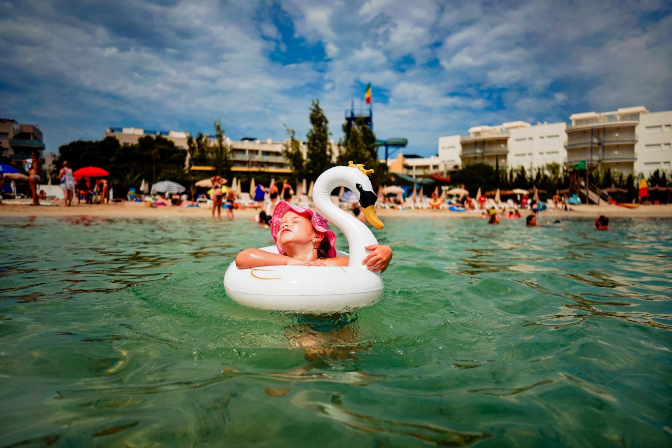 0039-Family-photography-Ibiza-photos-by-Ciprian-Dumitrescu-DCF09745