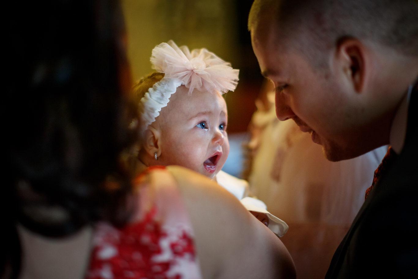 Botez cu printese - Annelise - fotograf de familie - fotograf Ciprian Dumitrescu