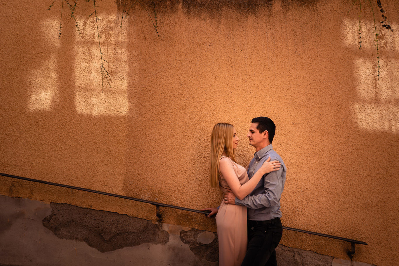 Sedinta foto dupa nunta in Elvetia - Alexandra & Ovidiu - fotograf nunta Elvetia - Ciprian Dumitrescu - wedding destination photographer