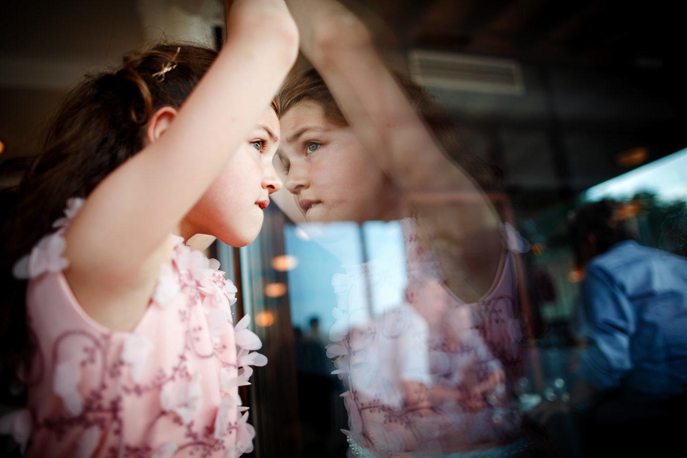 Botez la Hotel Diesel - Anastasia - Bucuresti - fotograf botez - Ciprian Dumitrescu