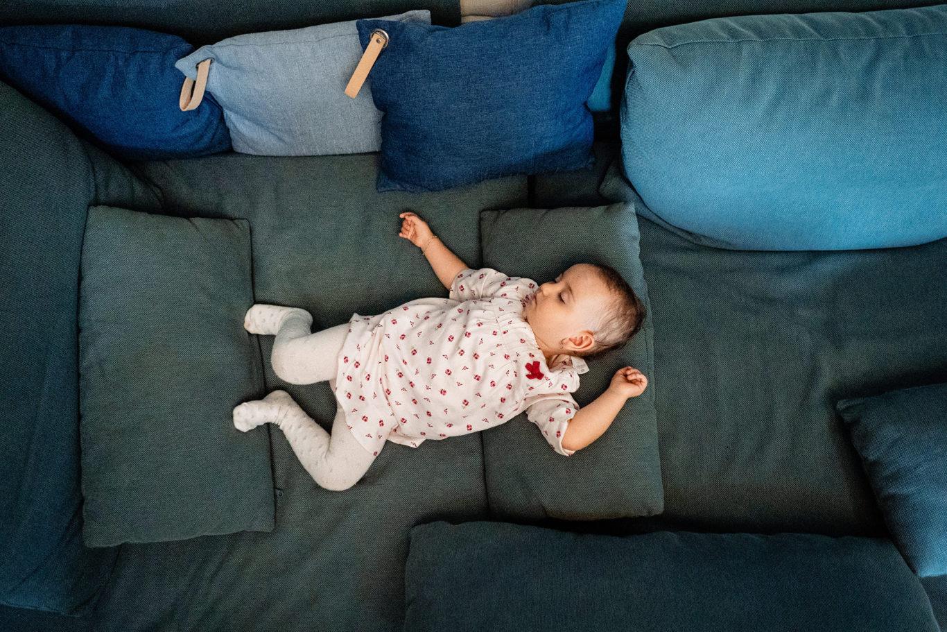 Am obosit nitel - foto Ciprian Dumitrescu