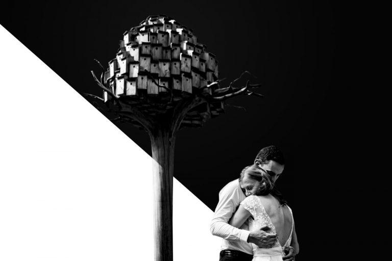 Fotograf nunta Franta - M & G