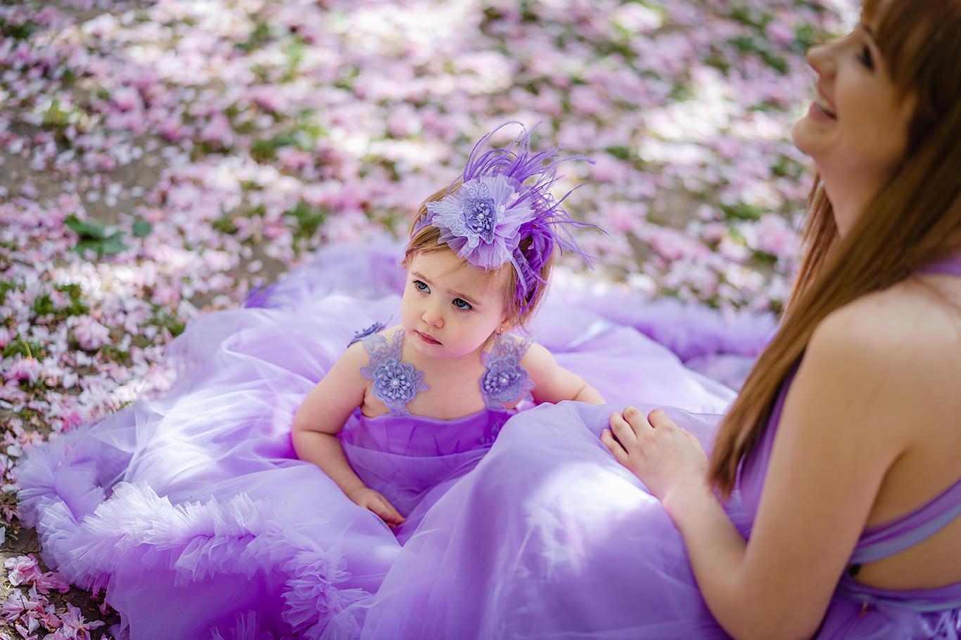 Portret de copil - fotograf familie - Bucuresti