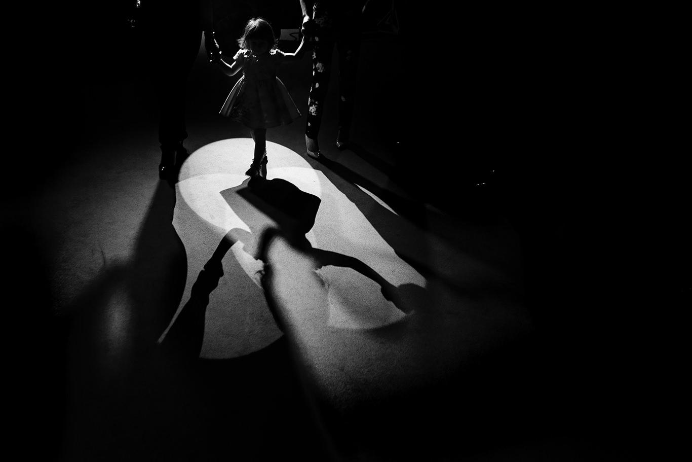 Umbre la petrecerea de nunta la Vivolis Events - fotograf Ciprian Dumitrescu