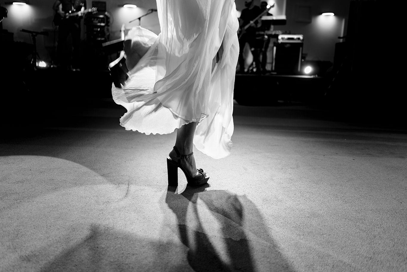 Petrecere de nunta la Vivolis Events - fotograf Ciprian Dumitrescu