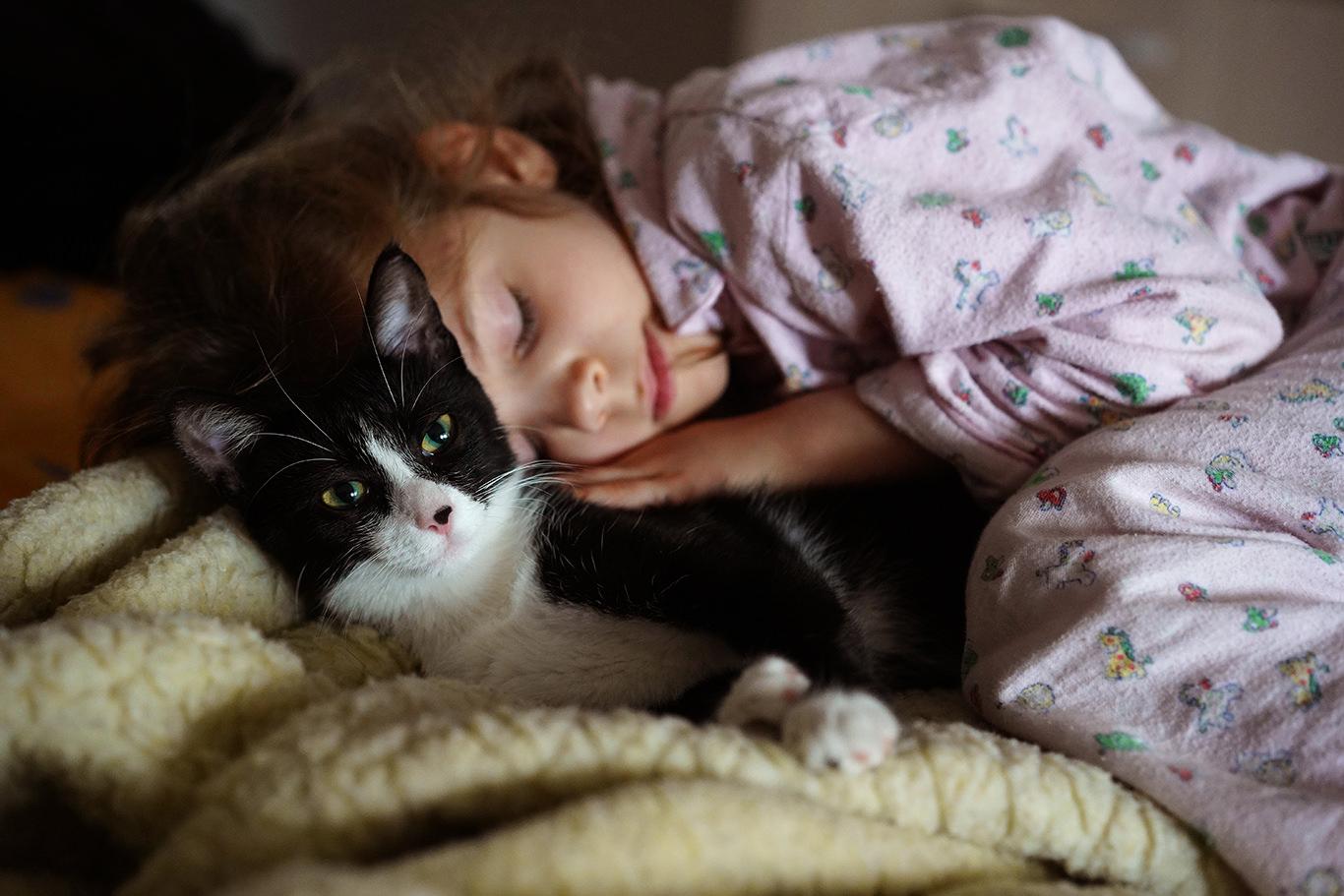 Somnul de dupa-amiaza